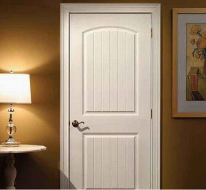 烤漆门与开放漆门的各自优势