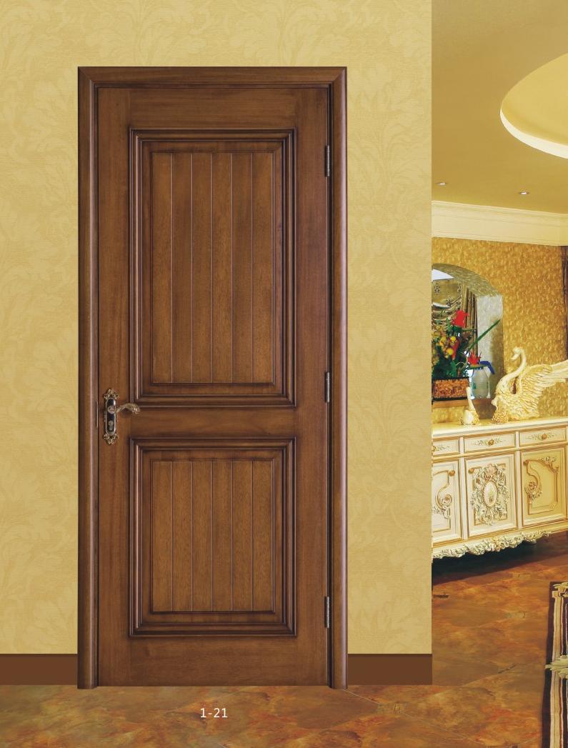 开放漆门有哪些优势与特点