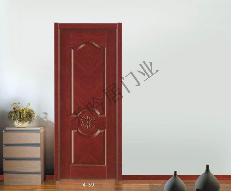 开放漆门的特点优势